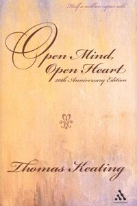 Open Mind, Open Heart, Paperback