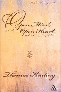 Open Mind, Open Heart, Paperback