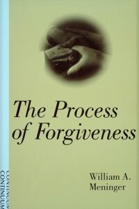 Process of Forgiveness