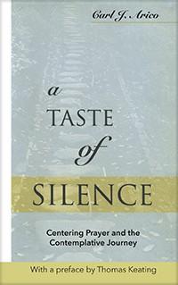 A Taste of Silence