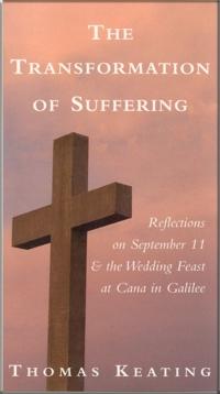Transformation of Suffering