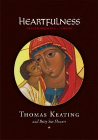 Heartfulness: Transformation In Christ companion book