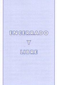 Locked up and Free - Brochure  Spanish