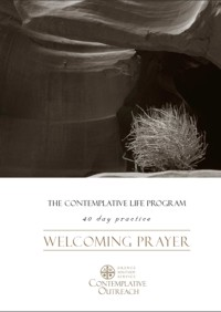 The Welcoming Prayer: Consent on the Go