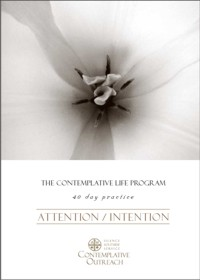 Attention / Intention, a CLP Praxis