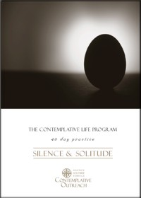 Silence & Solitude, a CLP Praxis