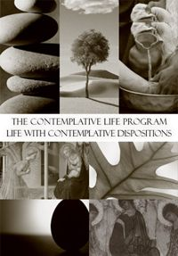 Contemplative Life Program, Year 2