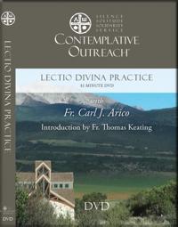 Lectio Divina Practice -DVD