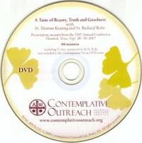 dvd-233