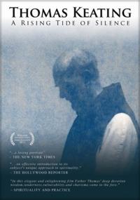 Thomas Keating: A Rising Tide of Silence DVD