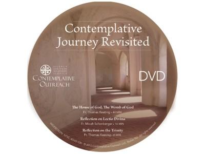 dvd-330-carousel
