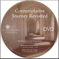 Contemplative Journey Revisited