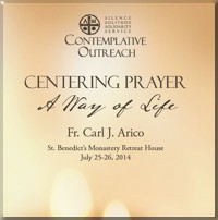 Centering Prayer: A Way of Life Mp3
