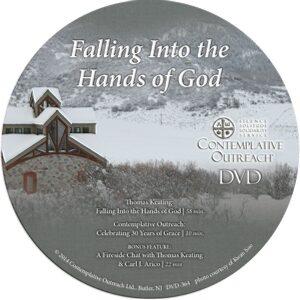 falling-dvd-car