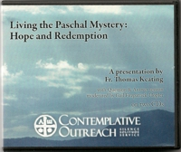 Living the Paschal Mystery: Hope and Redemption CD