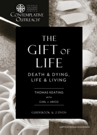 The Gift of Life - Death & Dying, Life & Living Online Video
