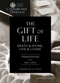 Gift of Life Segment: Mystery of God