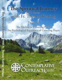 The Spiritual Journey Series: Prologue