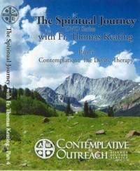The Spiritual Journey Series: Part IV