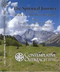 The Spiritual Journey Series: Part V, Divine Love