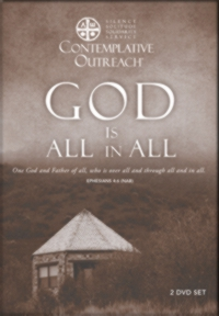 God is All in All Online Video