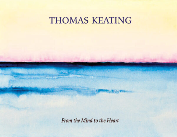 keating-cover-for-web