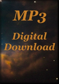 Who Is God? Digital Download