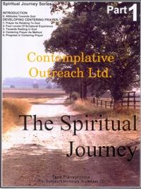Spiritual Journey Series Transcript Handbooks - Vol 1