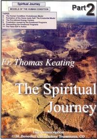 Spiritual Journey Series Transcript Handbooks - Vol 2