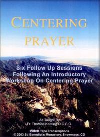 Six Continuing Sessions Series Transcript pdf