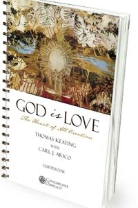God Is Love – The Heart of All Creation - Guidebook pdf