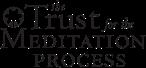 trust meditation process